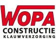 Tratamiento de pezuñas, servicio a mano y hidráulico, Wopa Tratamiento De Pezuñas Países Bajos